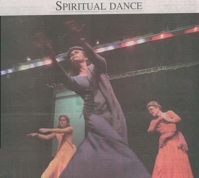 Dance72_1