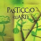 Pasticcio Issue 7